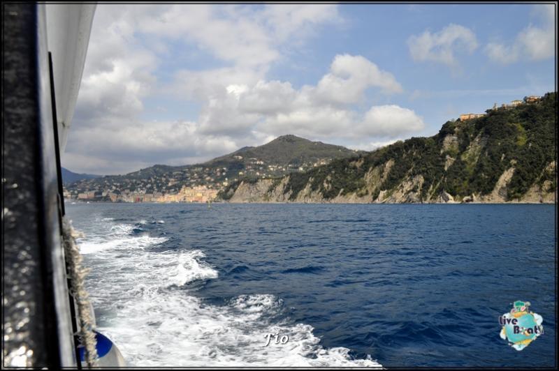 Operazione #maresottosopra Pecora Verde-30foto-escursione-pecoraverde-walewatch-forum-liveboat-jpg