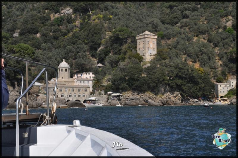 Operazione #maresottosopra Pecora Verde-32foto-escursione-pecoraverde-walewatch-forum-liveboat-jpg