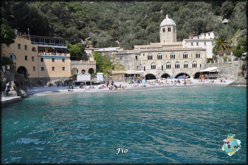 Operazione #maresottosopra Pecora Verde-33foto-escursione-pecoraverde-walewatch-forum-liveboat-jpg