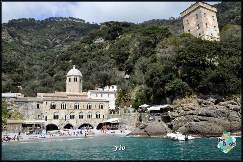 Operazione #maresottosopra Pecora Verde-35foto-escursione-pecoraverde-walewatch-forum-liveboat-jpg