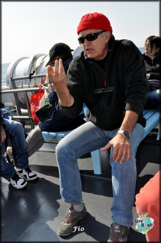 Operazione #maresottosopra Pecora Verde-40foto-escursione-pecoraverde-walewatch-forum-liveboat-jpg