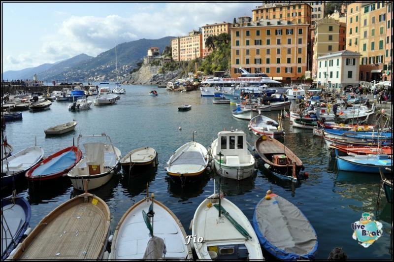 Operazione #maresottosopra Pecora Verde-41foto-escursione-pecoraverde-walewatch-forum-liveboat-jpg