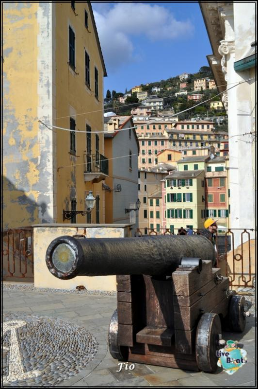 Operazione #maresottosopra Pecora Verde-46foto-escursione-pecoraverde-walewatch-forum-liveboat-jpg
