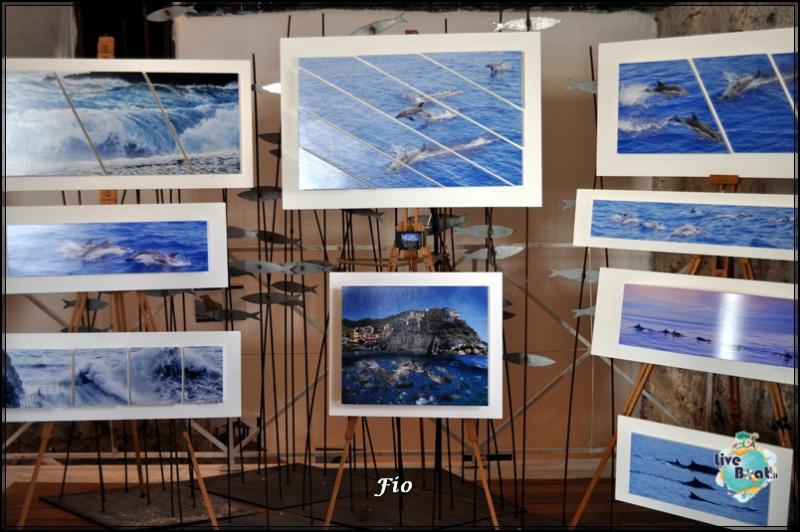 Operazione #maresottosopra Pecora Verde-47foto-escursione-pecoraverde-walewatch-forum-liveboat-jpg