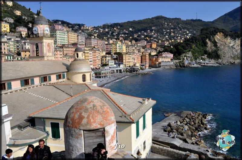 Operazione #maresottosopra Pecora Verde-49foto-escursione-pecoraverde-walewatch-forum-liveboat-jpg