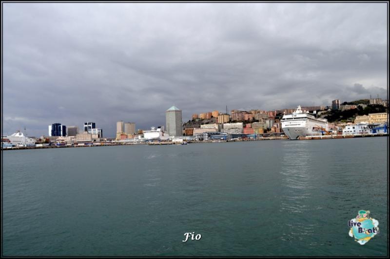 Operazione #maresottosopra Pecora Verde-53foto-escursione-pecoraverde-walewatch-forum-liveboat-jpg