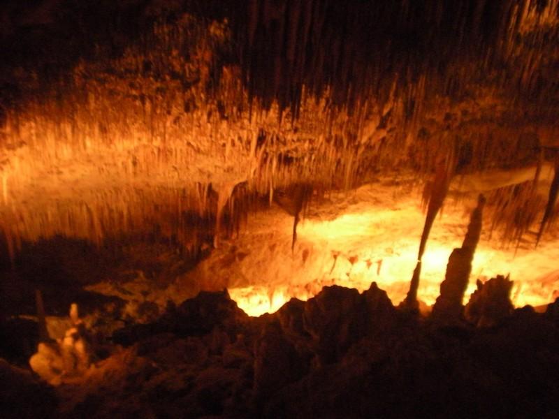 Cosa visitare a Palma di Maiorca -Spagna--339-jpg