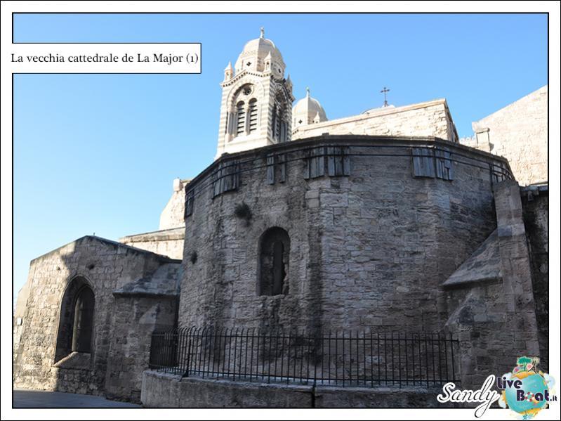 Cosa visitare a Marsiglia -Francia--marsiglia-04-jpg