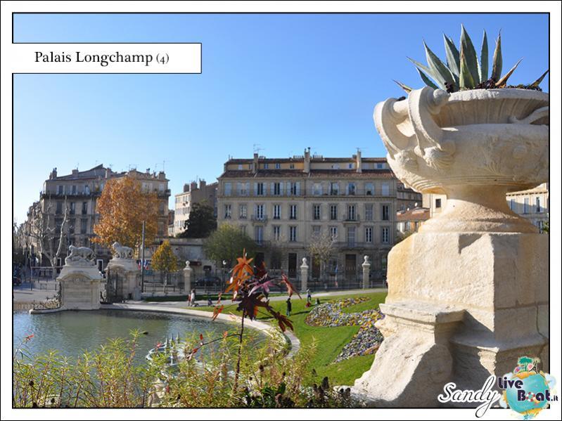 Cosa visitare a Marsiglia -Francia--marsiglia-28-jpg