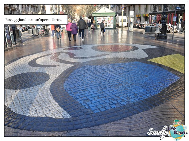 Cosa visitare a Barcellona -Spagna--barcellona-02-jpg