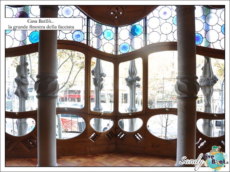 Cosa visitare a Barcellona -Spagna--barcellona-05-jpg