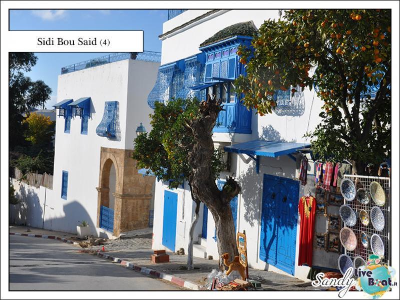 Cosa visitare a Tunisi -Tunisia--msc_splendida_tunisi-23-jpg