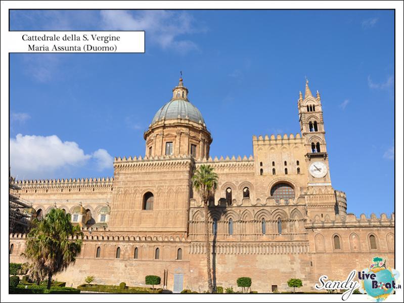 Cosa visitare a Palermo -Italia--msc_splendida_palermo-07-jpg