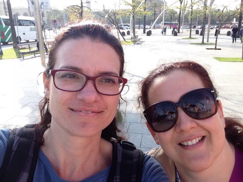 2015/04/16 Barcellona Costa Favolosa-uploadfromtaptalk1429208368884-jpg