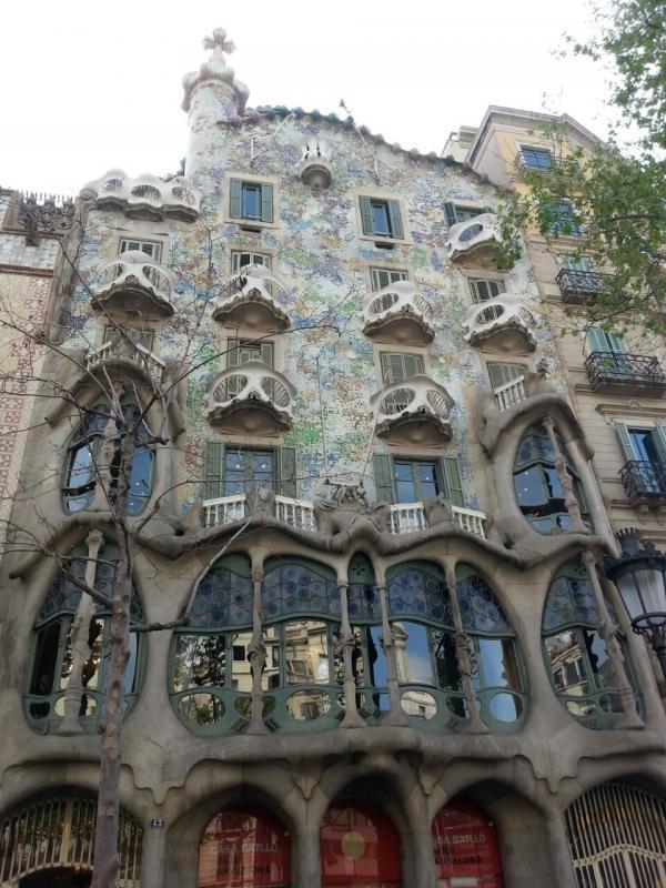 2015/04/16 Barcellona Costa Favolosa-uploadfromtaptalk1429208428536-jpg
