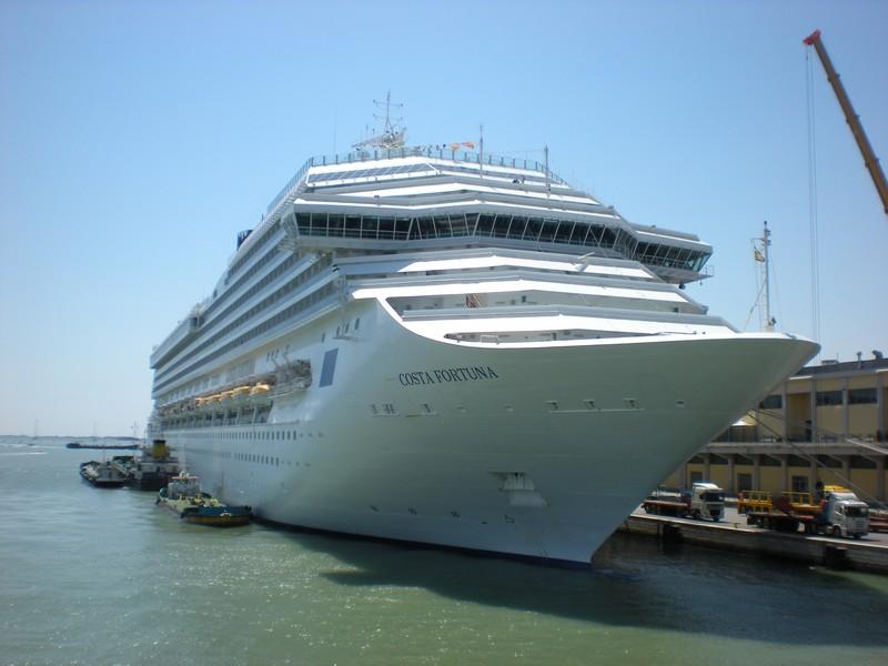Costa Crociere punta sulla Sardegna con Cagliari e Olbia come porti di imbarco-61-jpg