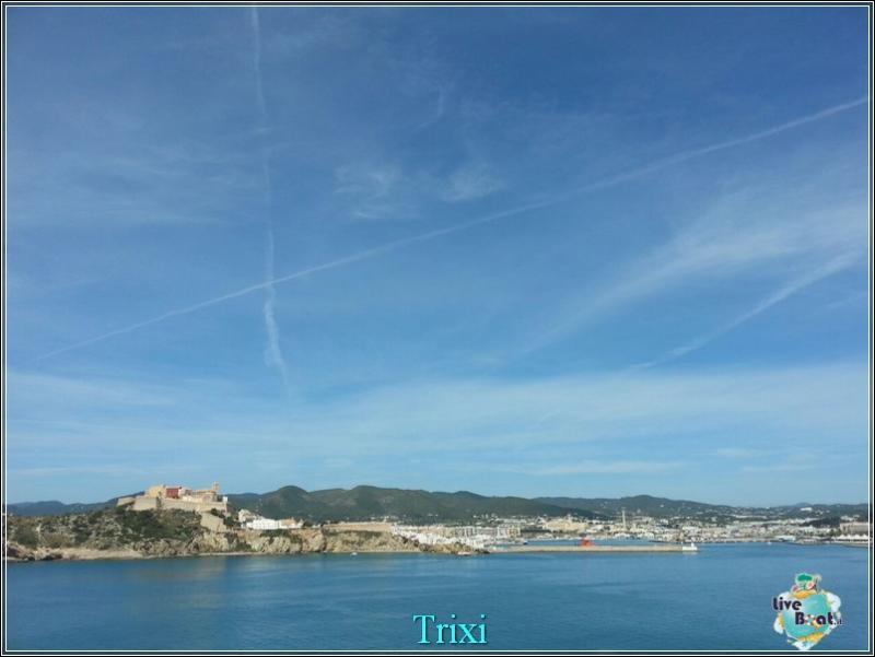 2015/04/17 Ibiza Costa Favolosa-foto-costafavolosa-rossosangria-ibiza-direttaliveboat-crociere-2-jpg