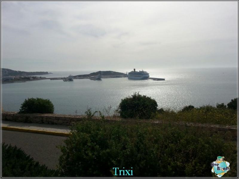 2015/04/17 Ibiza Costa Favolosa-foto-costafavolosa-rossosangria-ibiza-direttaliveboat-crociere-5-jpg