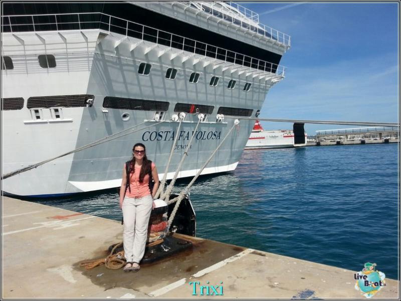 2015/04/17 Ibiza Costa Favolosa-foto-costa-favolosa-rosso-sangria-ibiza-diretta-liveboat-crociere-2-jpg
