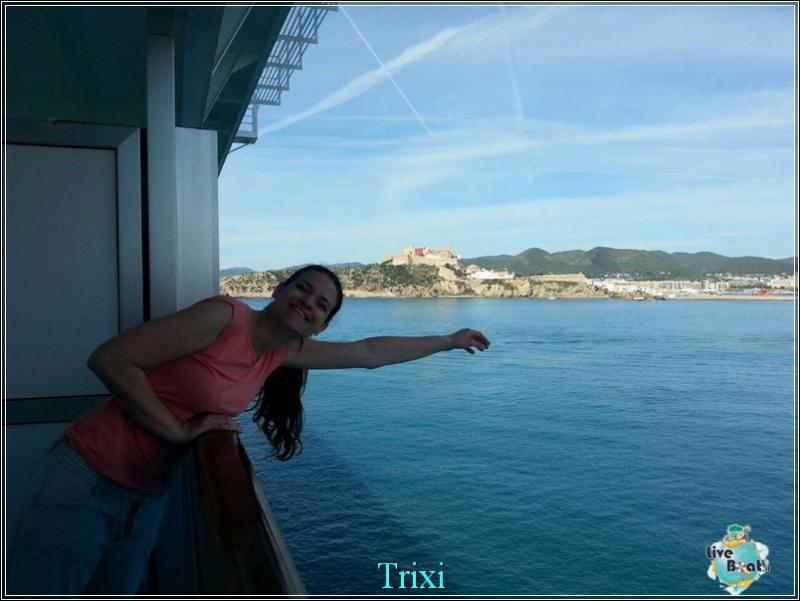 2015/04/17 Ibiza Costa Favolosa-foto-costa-favolosa-rosso-sangria-ibiza-diretta-liveboat-crociere-8-jpg