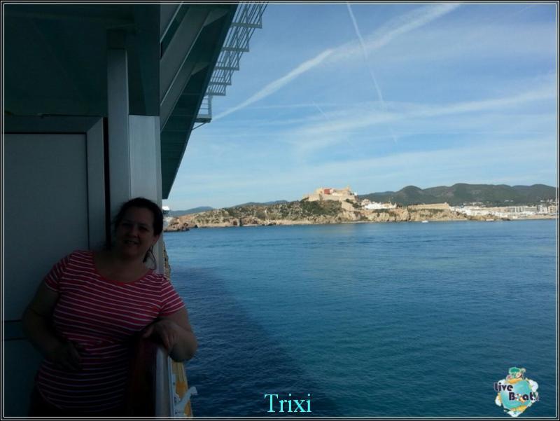 2015/04/17 Ibiza Costa Favolosa-foto-costa-favolosa-rosso-sangria-ibiza-diretta-liveboat-crociere-9-jpg
