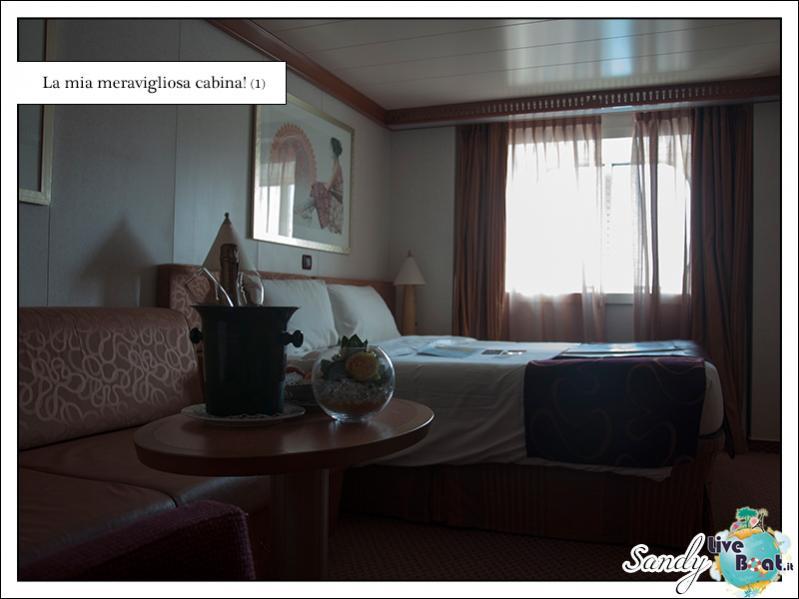 Costa LUMINOSA - Blu Lavanda, 06/09 ottobre 2014-costa_luminosa_savona-06-jpg