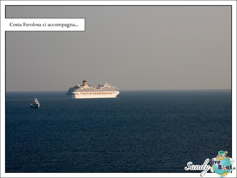 Costa LUMINOSA - Blu Lavanda, 06/09 ottobre 2014-costa_luminosa_savona-12-jpg
