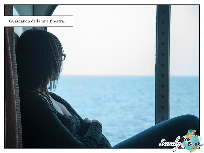 Costa LUMINOSA - Blu Lavanda, 06/09 ottobre 2014-costa_luminosa_savona-16-jpg
