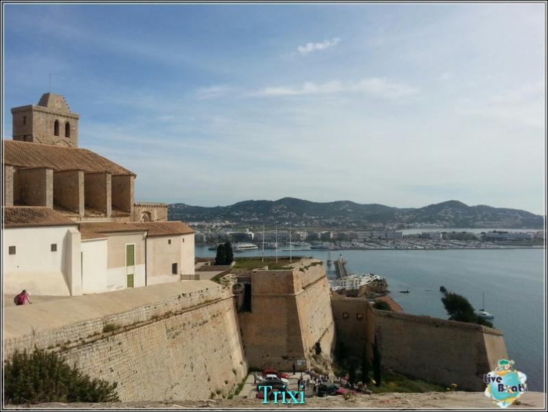 Cosa visitare a Ibiza -Spagna--foto-costafavolosa-rossosangria-ibiza-direttaliveboat-crociere-3-jpg