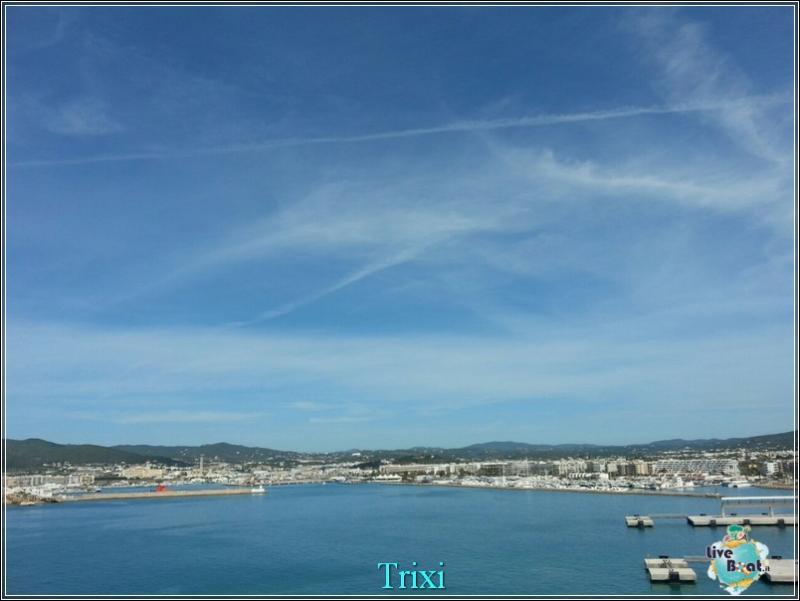 Cosa visitare a Ibiza -Spagna--foto-costafavolosa-rossosangria-ibiza-direttaliveboat-crociere-11-jpg