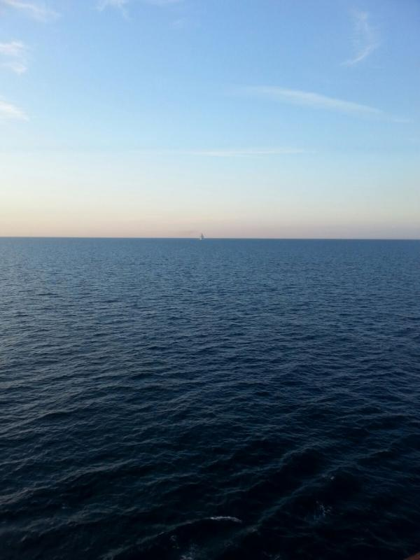2015/04/18 Marsiglia Costa Favolosa-escursione-faidate-marsiglia-petittrain-liveboat-forum-crociere-2-jpg