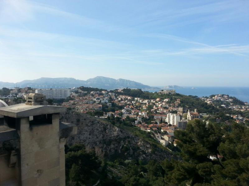 2015/04/18 Marsiglia Costa Favolosa-escursione-faidate-marsiglia-petittrain-liveboat-forum-crociere-7-jpg