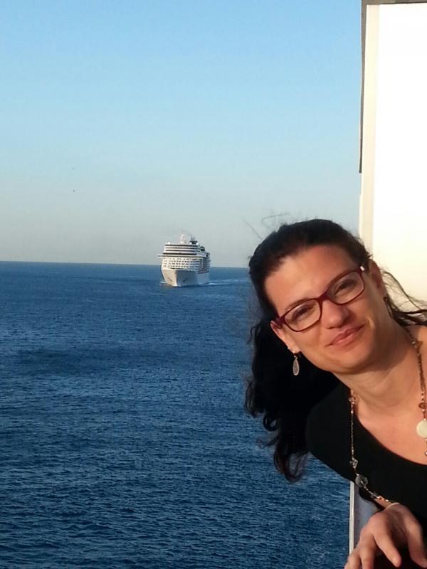 2015/04/18 Marsiglia Costa Favolosa-escursione-faidate-marsiglia-petittrain-liveboat-forum-crociere-11-jpg