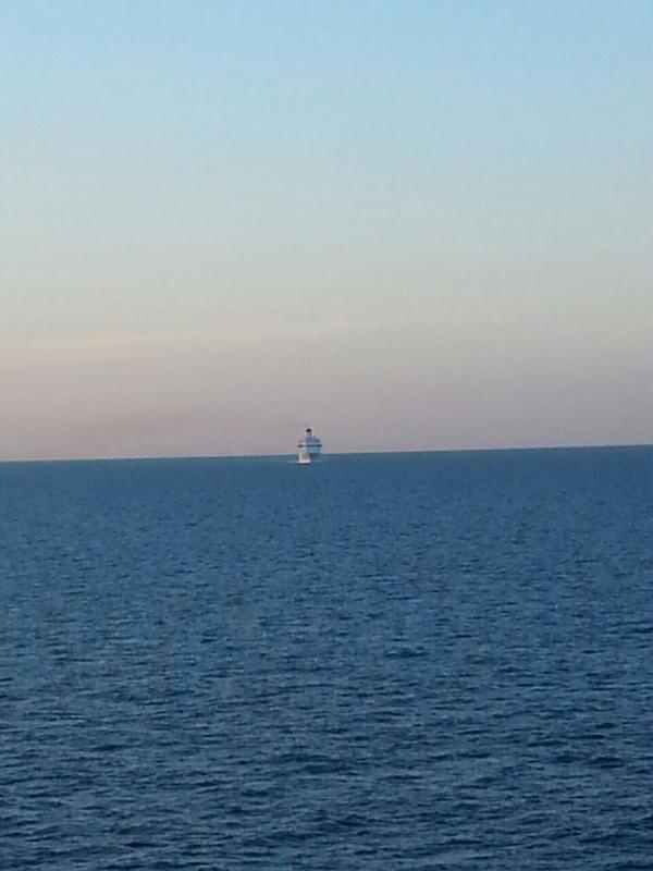 2015/04/18 Marsiglia Costa Favolosa-escursione-faidate-marsiglia-petittrain-liveboat-forum-crociere-13-jpg