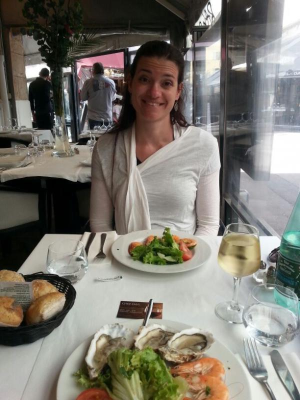 2015/04/18 Marsiglia Costa Favolosa-uploadfromtaptalk1429366213503-jpg