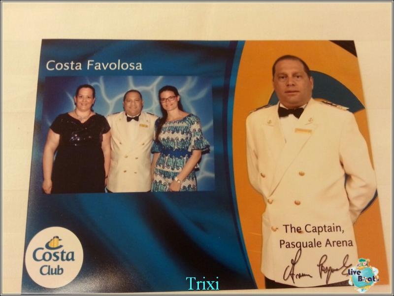 2015/04/18 Marsiglia Costa Favolosa-foto-costa-favolosa-marsiglia-diretta-liveboat-crociere-1-jpg