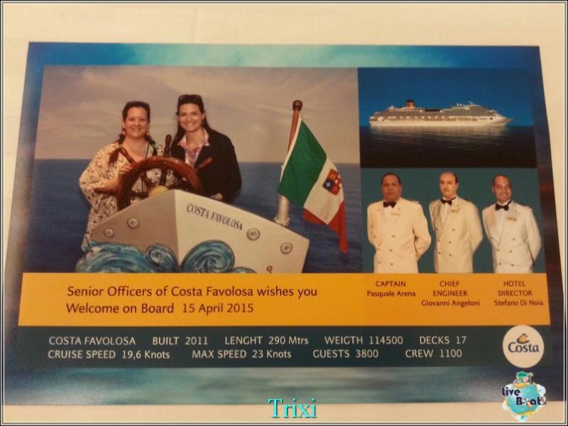 2015/04/18 Marsiglia Costa Favolosa-foto-costa-favolosa-marsiglia-diretta-liveboat-crociere-2-jpg