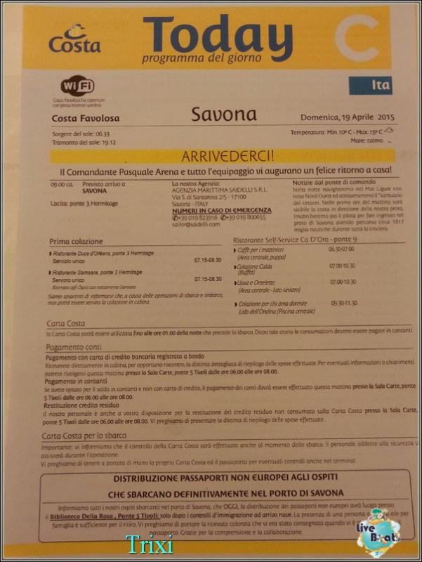 2015/04/19 Savona (Sbarco) Costa Favolosa-foto-costa-favolosa-savona-sbarco-diretta-liveboat-crociere-jpg