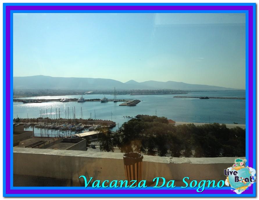 08/07/2013 MSC Fantasia-Viaggio ad Atlantide-img_0394-jpg