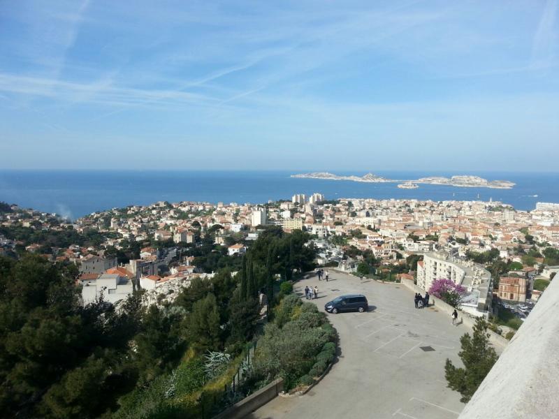 Cosa visitare a Marsiglia -Francia--escursione-faidate-marsiglia-petittrain-liveboat-forum-crociere-4-jpg