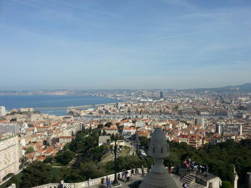 Cosa visitare a Marsiglia -Francia--escursione-faidate-marsiglia-petittrain-liveboat-forum-crociere-8-jpg