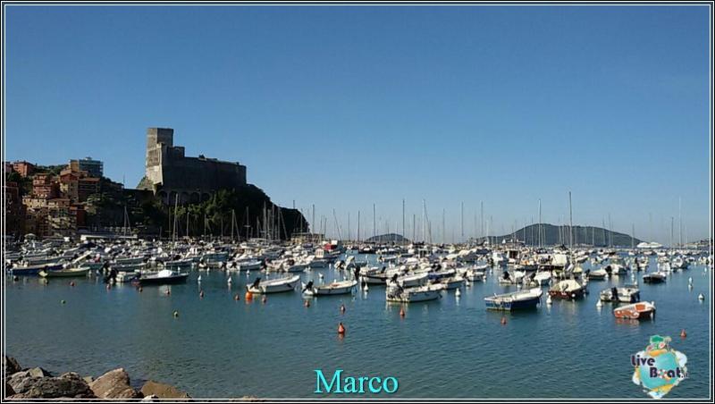 2015/04/20 - Msc Armonia - Maiden Call a La Spezia-foto-msc-armonia-maidencall-laspezia-forum-crociere-liveboat-8-jpg