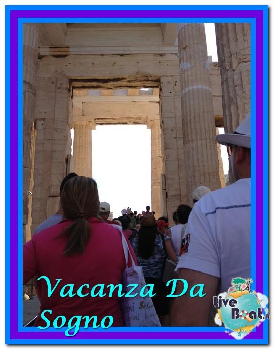 08/07/2013 MSC Fantasia-Viaggio ad Atlantide-img_0410-jpg