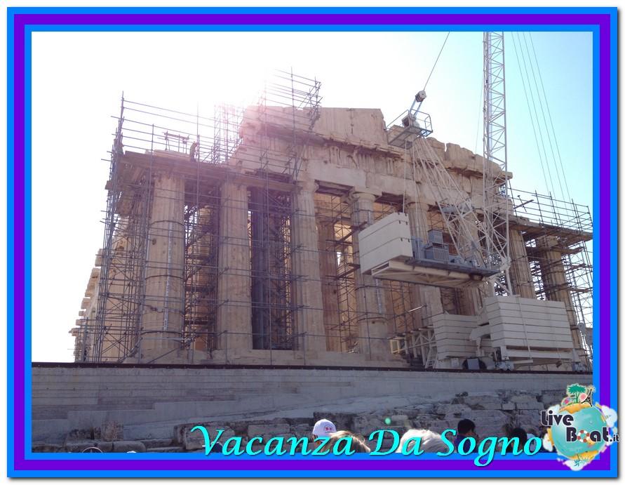 08/07/2013 MSC Fantasia-Viaggio ad Atlantide-img_0411-jpg