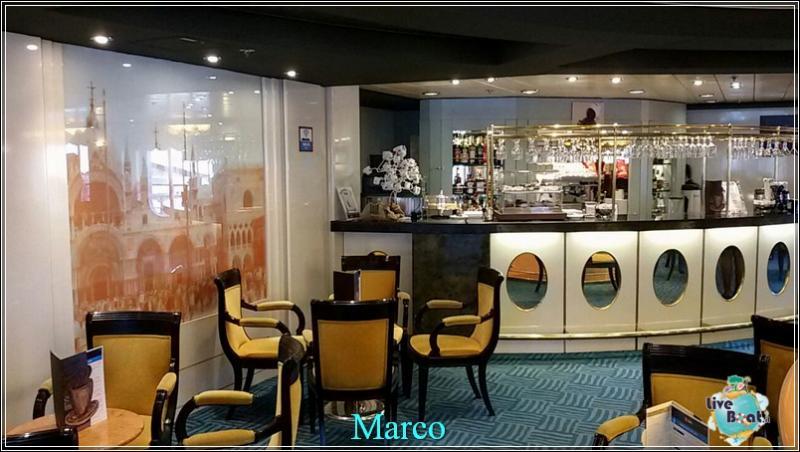 2015/04/20 - Msc Armonia - Maiden Call a La Spezia-foto-msc-armonia-maidencall-laspezia-forum-crociere-liveboat-3-jpg