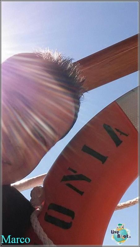 2015/04/20 - Msc Armonia - Maiden Call a La Spezia-foto-msc-armonia-maidencall-laspezia-forum-crociere-liveboat-10-jpg