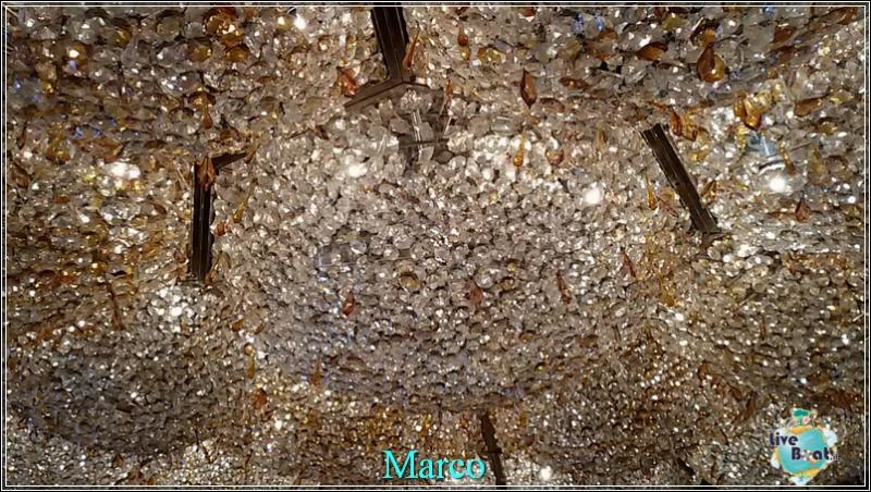 2015/04/20 - Msc Armonia - Maiden Call a La Spezia-foto-msc-armonia-maidencall-laspezia-forum-crociere-liveboat-16-jpg