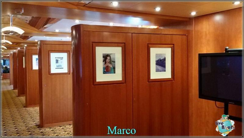 2015/04/20 - Msc Armonia - Maiden Call a La Spezia-foto-msc-armonia-maidencall-laspezia-forum-crociere-liveboat-19-jpg
