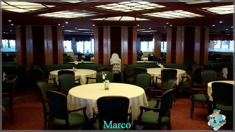 2015/04/20 - Msc Armonia - Maiden Call a La Spezia-foto-msc-armonia-maidencall-laspezia-forum-crociere-liveboat-24-jpg