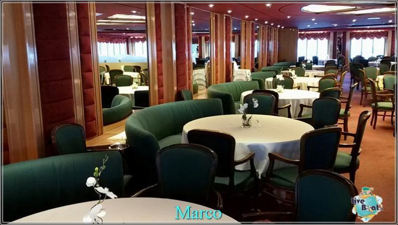 2015/04/20 - Msc Armonia - Maiden Call a La Spezia-foto-msc-armonia-maidencall-laspezia-forum-crociere-liveboat-25-jpg